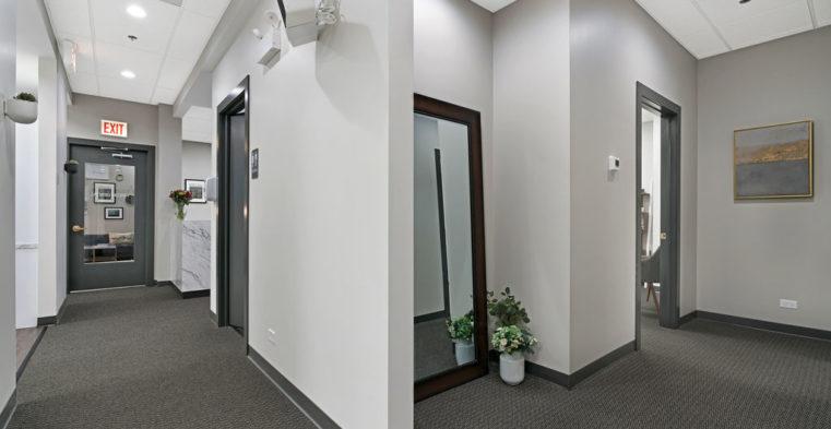 dental clinic FreshDentalClinic