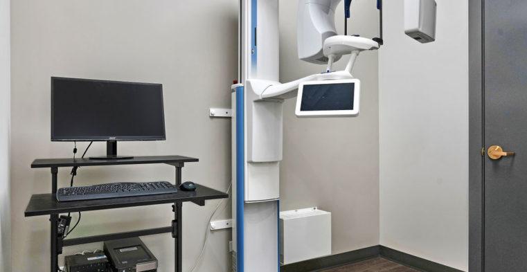 FreshDentalClinic dental clinic