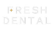 Pediatric Dentist Lakeview Fresh Dental Clinic