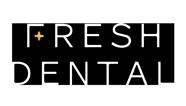 Pediatric Dentist Lakeview Fresh Dental Clinic